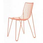 Καρέκλα Tio σε σχέδιο του Chris Martin, www.myran.gr