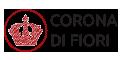 corona di fiori αρωματικα χωρου αρωματιστες