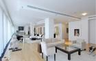 Το σπίτι του Will Smith στην Νέα Υόρκη