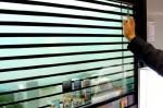 samsung-smart-window